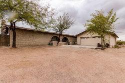 Photo of 1011 N Vista Road, Apache Junction, AZ 85119 (MLS # 5725839)