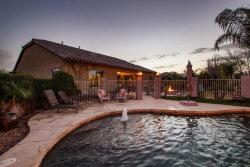 Photo of 18256 W Cheryl Drive, Waddell, AZ 85355 (MLS # 5725859)