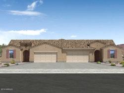 Photo of 41622 W Monsoon Lane, Maricopa, AZ 85138 (MLS # 5725871)