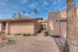 Photo of 7740 E Rose Lane, Scottsdale, AZ 85250 (MLS # 5725875)