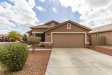 Photo of 24831 W Huntington Drive, Buckeye, AZ 85326 (MLS # 5725879)
