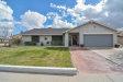 Photo of 11235 N 63rd Drive, Glendale, AZ 85304 (MLS # 5725893)