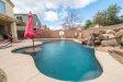 Photo of 35886 W Cartegna Lane, Maricopa, AZ 85138 (MLS # 5725901)