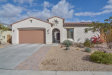 Photo of 7950 W Whitehorn Trail, Peoria, AZ 85383 (MLS # 5725905)