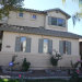 Photo of 41115 W Robbins Drive, Maricopa, AZ 85138 (MLS # 5725909)