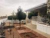 Photo of 3541 N Vista Del Sol --, Florence, AZ 85132 (MLS # 5725921)