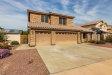 Photo of 5410 W Topeka Drive, Glendale, AZ 85308 (MLS # 5725929)