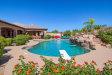 Photo of 28407 N 40th Street, Cave Creek, AZ 85331 (MLS # 5725965)