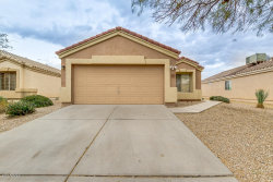 Photo of 23982 N Nectar Avenue, Florence, AZ 85132 (MLS # 5725992)