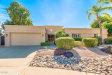 Photo of 16245 N 62nd Way, Scottsdale, AZ 85254 (MLS # 5725998)