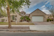 Photo of 3524 S Soboba Street, Gilbert, AZ 85297 (MLS # 5726007)