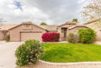 Photo of 1676 W Desert Lane, Gilbert, AZ 85233 (MLS # 5726016)