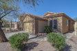 Photo of 4410 E Creosote Drive, Cave Creek, AZ 85331 (MLS # 5726032)