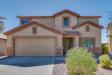 Photo of 17267 W Watkins Street, Goodyear, AZ 85338 (MLS # 5726034)