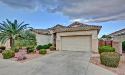 Photo of 18298 N Arriba Drive, Surprise, AZ 85374 (MLS # 5726074)