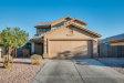 Photo of 41368 W Little Drive, Maricopa, AZ 85138 (MLS # 5726083)