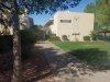 Photo of 920 N 82nd Street, Unit H105, Scottsdale, AZ 85257 (MLS # 5726119)