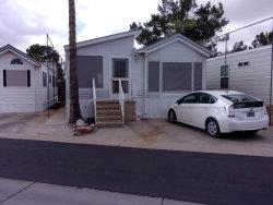 Photo of 2205 S Klamath Avenue, Apache Junction, AZ 85119 (MLS # 5726128)