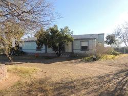 Photo of 21121 W Dale Lane, Wittmann, AZ 85361 (MLS # 5726133)