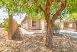 Photo of 3822 N Hidden Canyon Drive, Florence, AZ 85132 (MLS # 5726135)