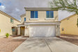 Photo of 18963 N Vemto Street, Maricopa, AZ 85138 (MLS # 5726139)