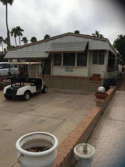 Photo of 316 S Shoshone Drive, Apache Junction, AZ 85119 (MLS # 5726146)