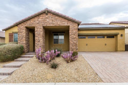 Photo of 17520 W Redwood Lane, Goodyear, AZ 85338 (MLS # 5726148)