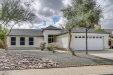 Photo of 7559 W San Juan Avenue, Glendale, AZ 85303 (MLS # 5726151)