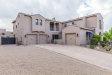 Photo of 2327 W Villa Cassandra Drive, Phoenix, AZ 85086 (MLS # 5726157)