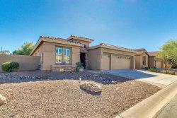 Photo of 9845 E Gemini Place, Sun Lakes, AZ 85248 (MLS # 5726159)