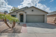 Photo of 3133 W Los Gatos Drive, Phoenix, AZ 85027 (MLS # 5726164)