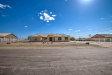 Photo of 10143 E Pinto Pony Drive, Florence, AZ 85132 (MLS # 5726177)
