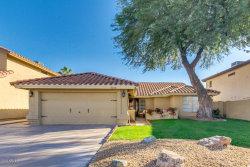 Photo of 4205 E Tanglewood Drive, Phoenix, AZ 85048 (MLS # 5726216)