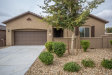 Photo of 2102 S 122nd Drive, Avondale, AZ 85323 (MLS # 5726218)
