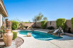 Photo of 1717 W Turtle Hill Drive, Anthem, AZ 85086 (MLS # 5726243)