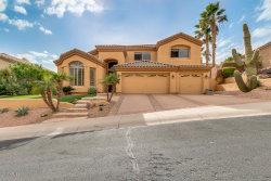 Photo of 341 E Hiddenview Drive, Phoenix, AZ 85048 (MLS # 5726245)