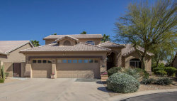 Photo of 3783 N 154th Lane, Goodyear, AZ 85395 (MLS # 5726247)