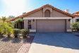 Photo of 1529 E Windsong Drive, Phoenix, AZ 85048 (MLS # 5726263)