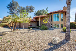 Photo of 15635 N 60th Street, Scottsdale, AZ 85254 (MLS # 5726270)