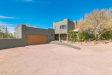 Photo of 30250 N 66th Street, Cave Creek, AZ 85331 (MLS # 5726276)