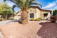 Photo of 9462 W Frank Avenue, Peoria, AZ 85382 (MLS # 5726285)