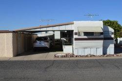 Photo of 506 E Ocotillo Drive, Florence, AZ 85132 (MLS # 5726289)