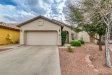 Photo of 12947 W Whitton Avenue, Avondale, AZ 85392 (MLS # 5726320)