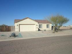 Photo of 10319 W Devonshire Drive, Arizona City, AZ 85123 (MLS # 5726333)