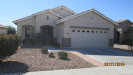 Photo of 22961 W Micah Way, Buckeye, AZ 85326 (MLS # 5726353)