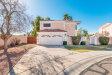 Photo of 18602 N 68th Avenue, Glendale, AZ 85308 (MLS # 5726360)