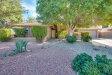 Photo of 1257 N Abner --, Mesa, AZ 85205 (MLS # 5726366)