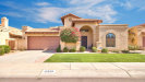 Photo of 10529 N 87th Way, Scottsdale, AZ 85258 (MLS # 5726382)
