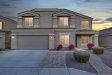 Photo of 9580 W Frank Avenue, Peoria, AZ 85382 (MLS # 5726454)