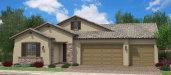Photo of 18103 N Tara Lane, Maricopa, AZ 85138 (MLS # 5726465)